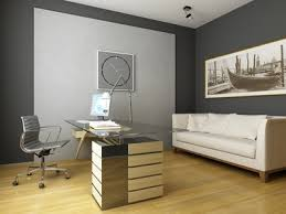 office wall paint ideas. painting ideas for office classy 15 home wall paint h