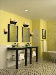 bathroom lighting fixtures photo 15. keep proportion in mind bathroom lighting fixtures photo 15