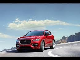 2018 jaguar suv interior. wonderful suv 2018 jaguar fpace suv design interior engine offroad for jaguar suv interior v