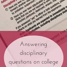 Common Application Essay 2015 16 College Applications Jlv College Counseling Page 2