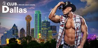 Bisexual underground parties and dallas