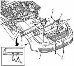 similiar cobalt engine diagram keywords diagram furthermore diagram 2005 chevy cobalt 2 engine furthermore 06