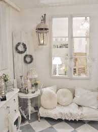 white wall color for french country living room decorating ideas rooms