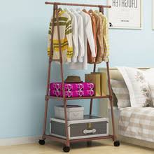 Buy A Coat Rack Buy Floor Standing Coat Rack And Get Free Shipping On AliExpress 91