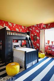 bedroomamazing bedroom awesome. Bedroom:Cool Elle Decor Bedroom Amazing Home Design Gallery To Ideas Awesome Bedroomamazing