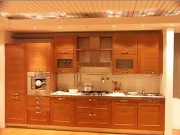 Kitchen Cabinets Mission Style Images Of Hard Maple Shaker Style Kitchen Cabinets In Full Overlay