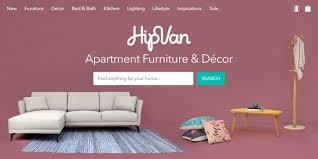 Small Picture Online Furniture Singapore Apartment Furniture Dcor by HipVan