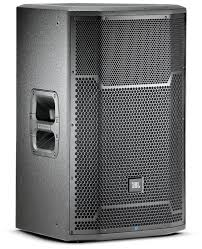jbl 15 speakers. jbl prx715 15-inch 2-way powered speaker 1500w jbl 15 speakers 6