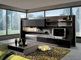architecture and interior design. Architecture Interior Design And N