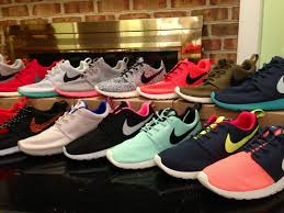 roshe one not for running faqs pg no buying selling my current collection of roshe missing nothing as far as the colorways that i want