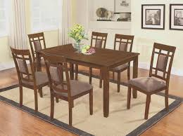 look stylish wood dining chairs nicole frehsee home solid wood dining room chairs