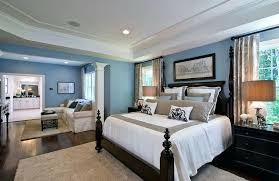 master bedroom ideas with sitting room. Sitting Area In Master Bedroom Room Ideas  Off . With