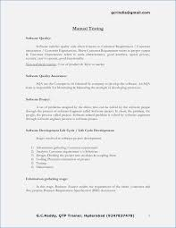 manual testing 1 728 cb=, 2 years experience resume in manual testing