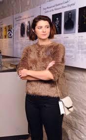 Pin by Rachel on Ava Carpenter | Mary elizabeth winstead, Beautiful  celebrities, Mary elizabeth