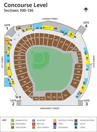 Td Ameritrade Park Seating Chart With Rows Td Ameritrade Omaha Seating Chart Related Keywords