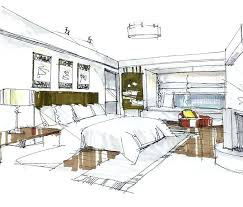 Bedroom Drawings Bedroom Design Drawings Antique Architecture Houses