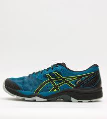 Купить <b>кроссовки ASICS GEL-FujiTrabuco 6</b> G-TX (артикул: T7F0N ...