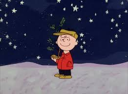 A Charlie Brown Christmas (Western Animation) - TV Tropes