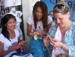 thaimassage med happy ending stockholm penis sleeve