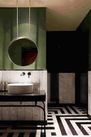 houzz bathroom vanity lighting. Bathroom:Houzz Bathroom Sconces Elegant Vanity Lighting Design Bathrooms Small Ceiling Tile Patterns Recessed Modern Houzz