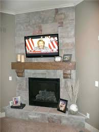 gallery pictures for tv over corner fireplace design ideas above