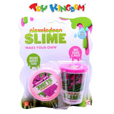 Buy Latest Slime & <b>Squishy</b> Toys at Best Price Online   lazada.com.ph