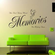 20 inspirational wall art quotes ebay scheme of horse wall stickers uk on wall art stickers quotes ebay with 20 inspirational wall art quotes ebay scheme of horse wall stickers