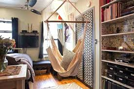 hammock for bedroom bedroom bedroom hammock chair bedroom with wall mounted and fan and bedroom bedroom hammock for bedroom