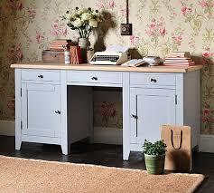 painted office furniture. Painted Office Furniture 4