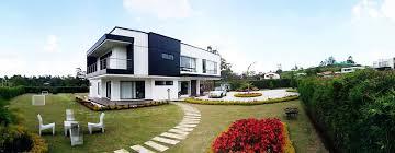 casa l andrés hincapíe arquitectos casas de estilo por andrés hincapíe arquitectos a h a