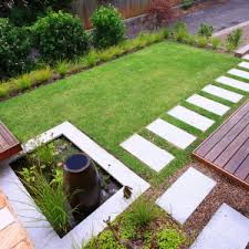 Small Picture Landscapers Landscape Design Company Harrisons Landscaping
