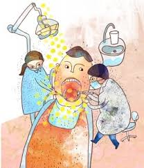 옥소 를 이용한 일본 dkaclfy---에 대한 이미지 검색결과