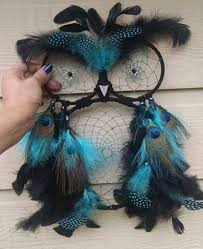 The Purpose Of Dream Catchers Dream catchers started as a symbolic decoration with purpose for 19