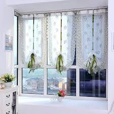 half door blinds. Door Window Curtains Half Blinds T