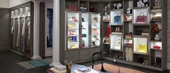 Bedroom Closets Ideas Design Awesome Design Ideas