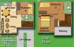 Awesome Idea Floor Plans 60 Square Meter Homes 13 Square Meters House Floor  Plan Home Photo