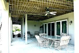 full size of decorating porch ceiling paint color ideas colors patio inexpensive for summe front painted