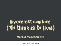 Quotes By Marcus Tullius Cicero - QuotePixel.com via Relatably.com