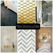 Gold Bathroom 25 Cool Pictures And Ideas Of Gold Bathroom Tiles