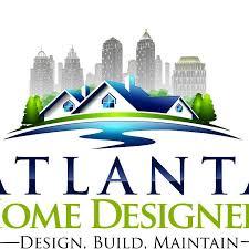 atlanta home designers. Atlanta Home Designers S