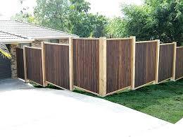 vinyl fence panels lowes. Lowes Vinyl Fence Lattice Panels Depot  Fences Stunning .