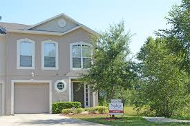 813 Bent Baum Rd Jacksonville FL Townhome for Sale in