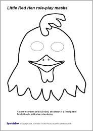 Small Picture Hospital coloring sheet Printables Pinterest Free coloring