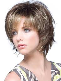 Images Of Short Hairstyles 26 Wonderful Sky By Noriko Color SugarCaneR Hair And Makeup Pinterest