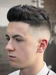 Best Male Haircuts Ever 33 Best Hairstyles For Men According To