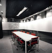 office meeting room design. cool whiteboard wall for brainstorming room office meetingmeeting meeting design s