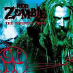 The Sinister Urge [Bonus CD]