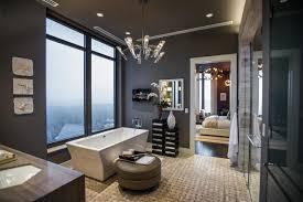 Hgtv Bathroom Remodel which master bathroom is your favorite hgtv urban oasis 8220 by uwakikaiketsu.us