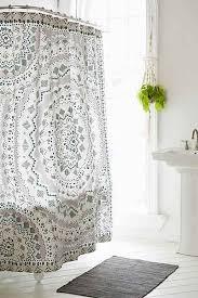 beautiful shower curtains. Stunning Pretty Shower Curtains Best 25 Ideas On Pinterest Bathroom Beautiful S
