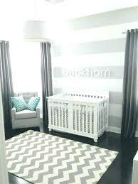 baby boy bedroom design ideas. Boy Baby Bedroom Ideas Room Design Best Rooms . R